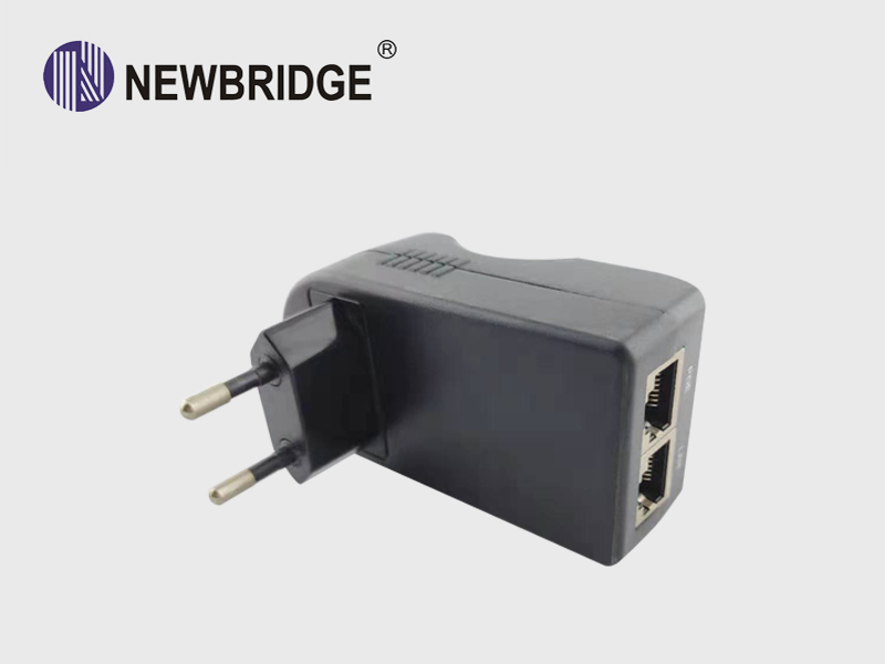 ND3P802CNS-15 (Non-Standard PoE injector)