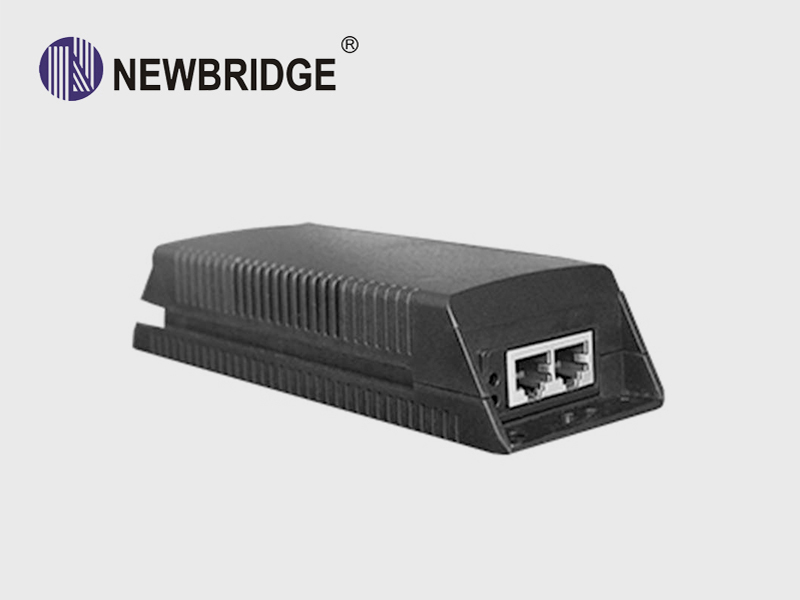 ND3P802GS-30  (1000M Standard PoE injector)